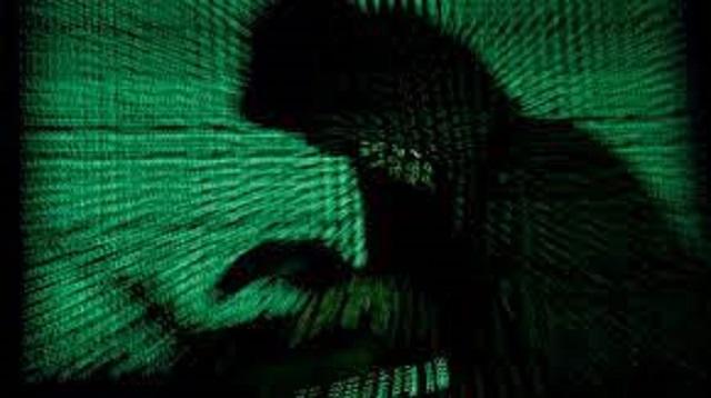 Cara Hacker Untuk Mengambil atau Mencari Data Penting Seseorang