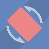 Rotation - Orientation Manager v14.1.0 Unlocked Apk