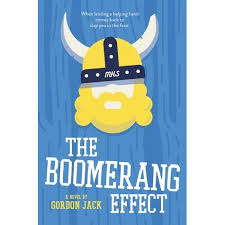 https://www.goodreads.com/book/show/25877250-the-boomerang-effect?ac=1&from_search=true