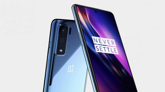 OnePlus Z could be the true flagship killer we have been waiting for coming in July 2020