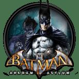 Lost تحميل لعبة Batman Arkham-Asylum GOTY لجهاز ps3