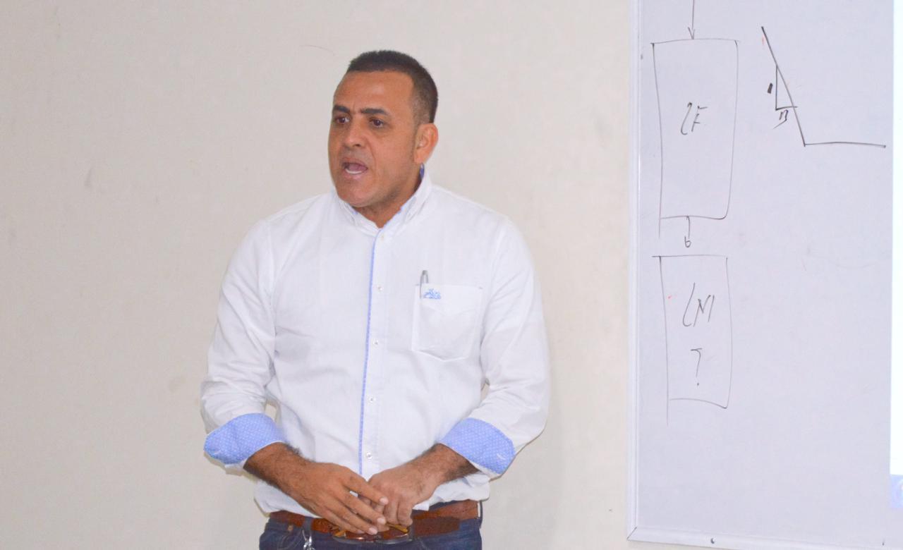 hoyennoticia.com, Queso Costeño, en la mira de tres universidades del Caribe colombiano
