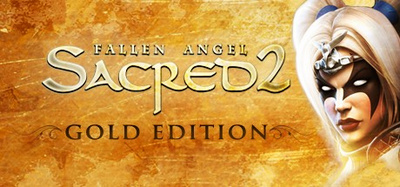 sacred-2-gold-edition-pc-cover