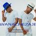 New Audio   Makomando-Wanachezaje