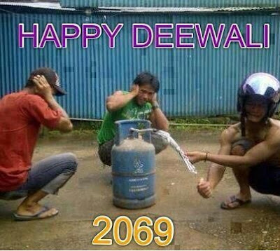 Images for funny diwali wishes