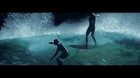 video kelly slater rancho surf noche %25287%2529