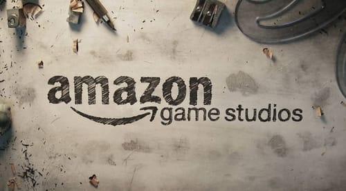 Amazon sticks to developing games despite the problems