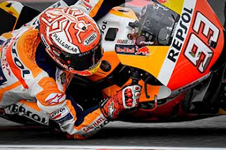 https://1.bp.blogspot.com/-Nqbgbpry5M0/XRXbeGOCWOI/AAAAAAAAEac/wB_LCp-XPokSRBZjrCXT6pEEt43rP-79wCLcBGAs/s320/Pic_MotoGP-_0355.jpg
