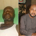 Nollywood mourns as Actor Obi Madubuogu dies