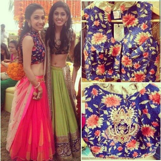 Wedding Season | Latest Trending Lehengas | For Sister, Friends, Bhabhis