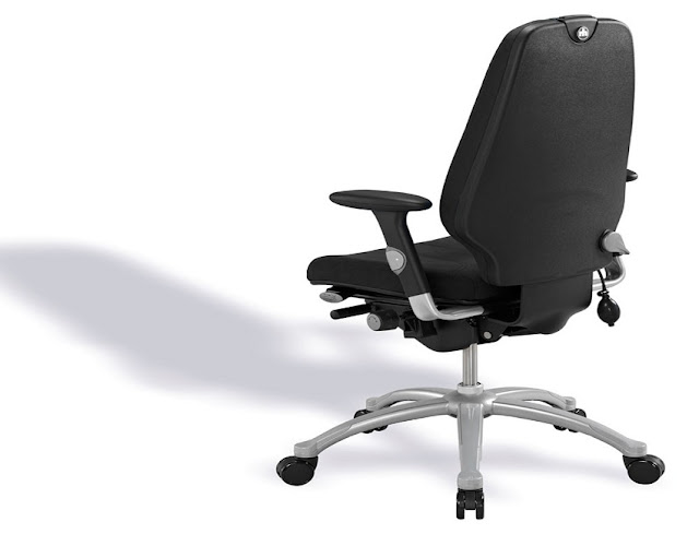 best buying ergonomic office chair Canberra for sale