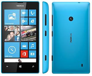 nokia-lumia-520-rm-914-flash-file