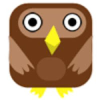 Download Owley 1.1 free