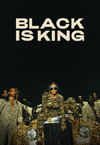 Black Is King (2020)