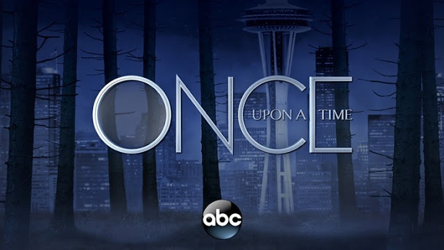 once upon a time season 7 will end