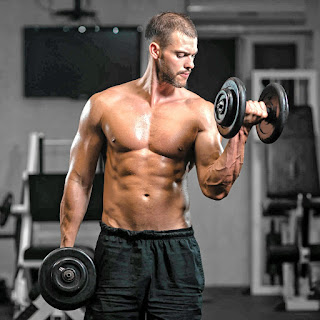 how to choose the ideal type of workout to achieve your goals