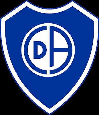 CLUB DEPORTIVO ARGENTINO (PEHUAJÓ)