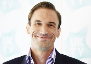 Dr Christian Jessen Height, Weight, Net Worth, Age, Wiki, Who, Instagram, Biography