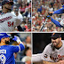 #MLB: Quedan nombres de peso que podrían ser canjeados en agosto