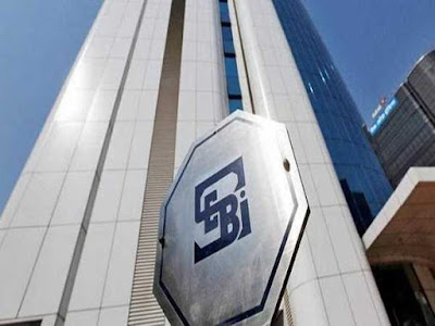 SEBI Reduced Subscription Requirement For REITs And InvIts