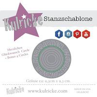 https://www.kulricke.de/de/product_info.php?info=p1142_-herzlichen-glueckwunsch--kreis-stanze-inkl--bonus.html