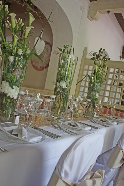 Hochzeitswochenende im Riessersee Hotel Garmisch - Hochzeitsdinner im Seehaus am Riessersee - #Hochzeit #Garmisch #Bayern #See #Berge #Natur #wedding location #wedding venue #abroad #Bavaria #Riessersee