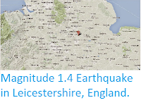 http://sciencythoughts.blogspot.co.uk/2015/02/magnitude-14-earthquake-in.html