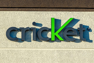 cricket-wireless-shutting-some-stores-confirmed