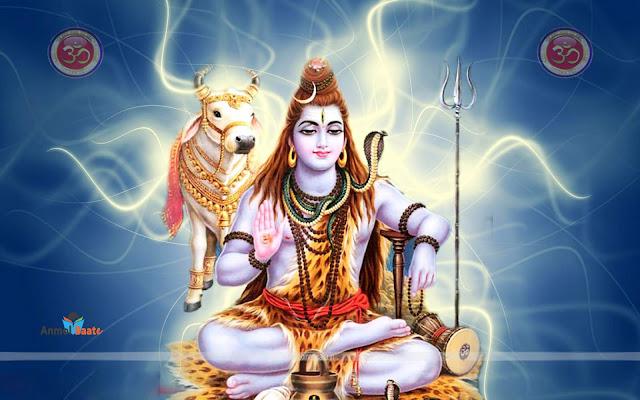 शिव जी की फोटो,शंकर भगवान की फोटो,भोलेनाथ की फोटो ,महादेव इमेज,भोलेनाथ वॉलपेपर,शिव जी एचडी इमेज,Shankar Bhagwan Photo,Bholenath hd Wallpaper,Shiv Mahadev Image,lord shiva photos, Lord Shiva Photo