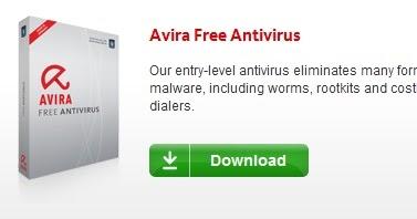 Avira free antivirus 2013 13. 0. 0. 3737 (free) download latest.