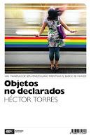 Objetos no declarados (Hector Torres)