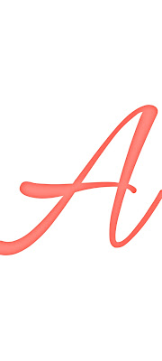 خلفيات شاشة مكتوب عليها حرف A، خلفيات موبايل بحرف اسم يبدأ بـ A، صور حرف a، اجمل صور مكتوب عليها حرف A، خلفيات شاشة جميلة بحرف a، أفضل واحدث صور رومانسية بحرف A .