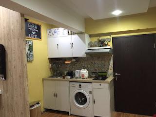 jual apartemen jardin bandung. call/sms/wa 0812-2419-768