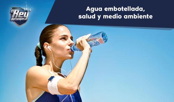agua-embotellada-salud-y-medio-ambiente