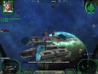 Darkstar One Full Game Download