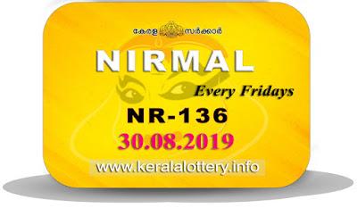 "KeralaLottery.info, ""kerala lottery result 30 08 2019 nirmal nr 136"", nirmal today result : 30-08-2019 nirmal lottery nr-136, kerala lottery result 30-8-2019, nirmal lottery results, kerala lottery result today nirmal, nirmal lottery result, kerala lottery result nirmal today, kerala lottery nirmal today result, nirmal kerala lottery result, nirmal lottery nr.136 results 30-08-2019, nirmal lottery nr 136, live nirmal lottery nr-136, nirmal lottery, kerala lottery today result nirmal, nirmal lottery (nr-136) 30/8/2019, today nirmal lottery result, nirmal lottery today result, nirmal lottery results today, today kerala lottery result nirmal, kerala lottery results today nirmal 30 8 19, nirmal lottery today, today lottery result nirmal 30-8-19, nirmal lottery result today 30.8.2019, nirmal lottery today, today lottery result nirmal 30-08-19, nirmal lottery result today 30.8.2019, kerala lottery result live, kerala lottery bumper result, kerala lottery result yesterday, kerala lottery result today, kerala online lottery results, kerala lottery draw, kerala lottery results, kerala state lottery today, kerala lottare, kerala lottery result, lottery today, kerala lottery today draw result, kerala lottery online purchase, kerala lottery, kl result,  yesterday lottery results, lotteries results, keralalotteries, kerala lottery, keralalotteryresult, kerala lottery result, kerala lottery result live, kerala lottery today, kerala lottery result today, kerala lottery results today, today kerala lottery result, kerala lottery ticket pictures, kerala samsthana bhagyakuri"