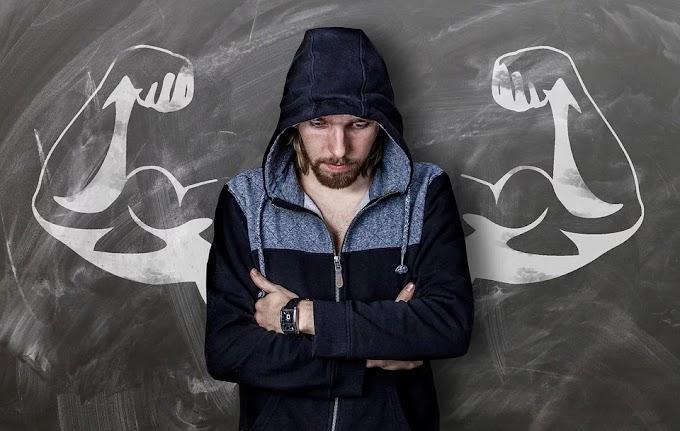 ¿Qué hacer cuando no tienes motivación para ir al gym?