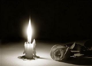 Puisi cinta dan rindu kabar dari angina malam