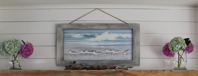 how-to-get-the-driftwood-lool-for-your-frame-lovemysimplehome.com
