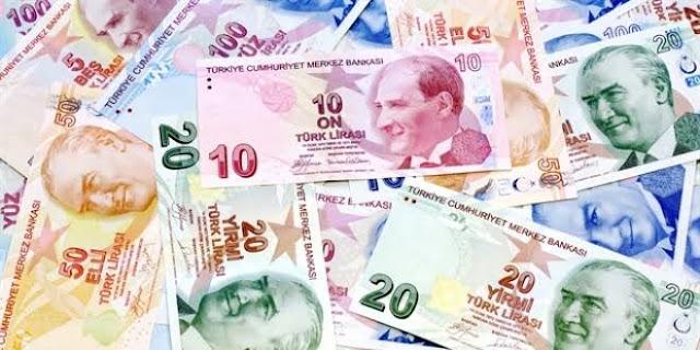الليرة التركية,تركيا,#الليرة_التركية,سعر الليرة التركية,الليرة السورية,الليره التركيه,سعر صرف الليرة التركية,#انخفاض_الليرة_التركية,الحكومة التركية, سعر صرف الليرة التركية,الليرة التركية مقابل الدولار,سعر الليرة التركية,الليره التركيه,سعر الدولار في تركيا,سعر الدولار اليوم في تركيا,