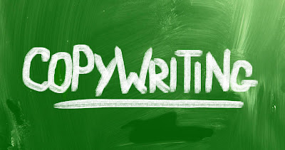 Copywriting: Diventare CopyWriter : Libri e risorse