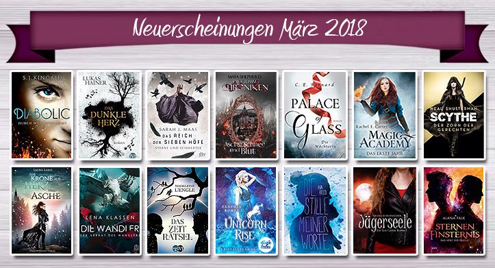 https://selectionbooks.blogspot.de/2018/02/neuerscheinungen-jugendbucher-marz-2018.html