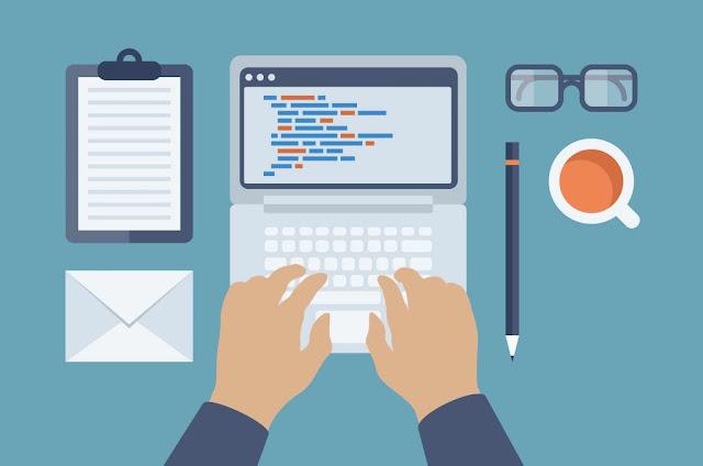 pemrograman web dengan php