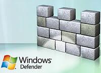 Free Download Windows Defender 1.1.1593