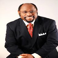 Myles Munroe Quotes Apk Download for Android