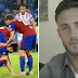 Ricky van Wolfswinkel Diagnosed With Brain Aneurysm Following Concussion Scans