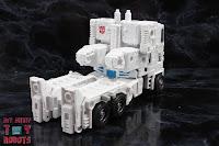 Transformers Kingdom Ultra Magnus 58