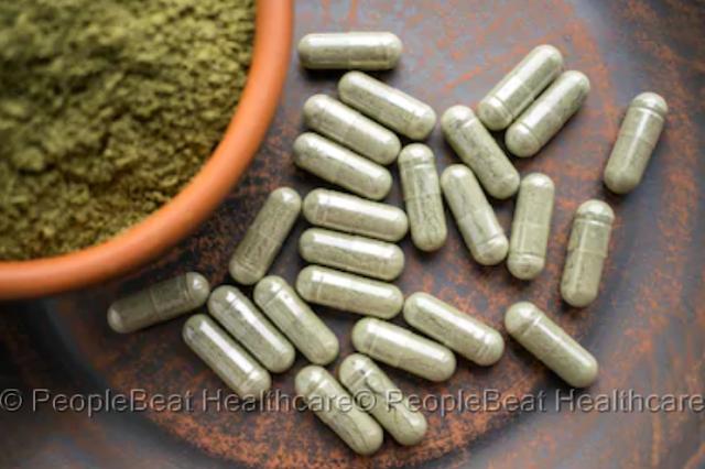 Vitamins and Minerals - List, Food & supplements