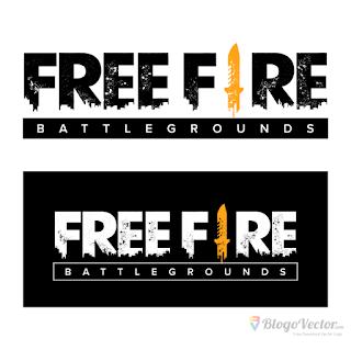 Garena FREE FIRE Logo vector (.cdr) Free Download
