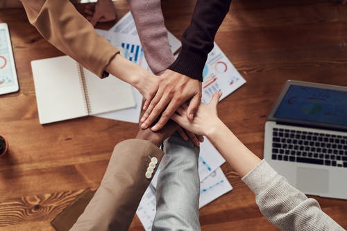 Ide Bisnis Menguntungkan Saat Pandemi | Coba Sekarang Bisnis Online 100% Sukses